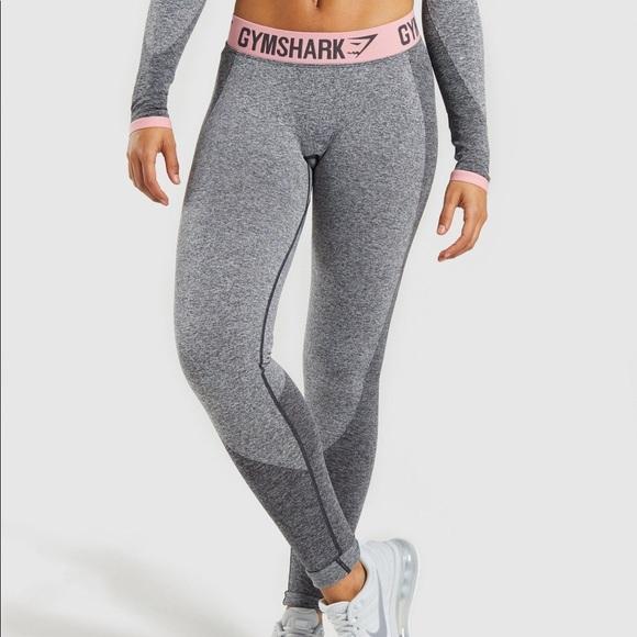 f66446a534f20 Gymshark Pants | Flex Leggings | Poshmark